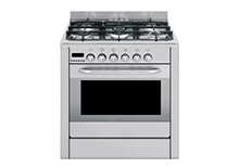 Image of a Cooking Range